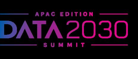 APAC Data 2030 Summit